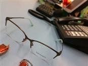 TIFFANY & CO Eyeglasses TF 1089